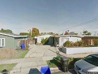 Home for sale: Conrad, San Diego, CA 92117