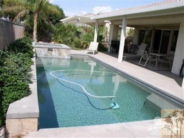 37671 Pineknoll Avenue, Palm Desert, CA 92211 Photo 19