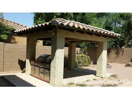 3042 Vallejo Dr., Gilbert, AZ 85298 Photo 10