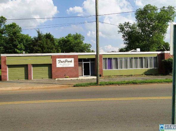 4701 Ave. V, Birmingham, AL 35208 Photo 1