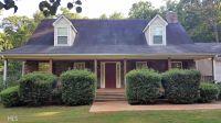 Home for sale: 118 Miller Rd., Covington, GA 30014