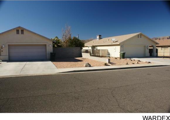 3536 N. Skylark Rd., Kingman, AZ 86401 Photo 11