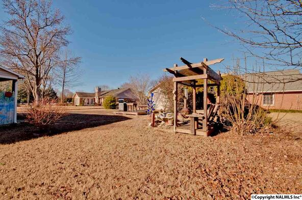 132 Wickstone Rd. N.E., Meridianville, AL 35759 Photo 34