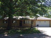 Home for sale: 1619 Pawnee St., Leavenworth, KS 66048