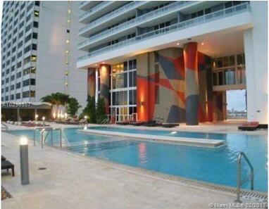 50 Biscayne Blvd. # 702, Miami, FL 33132 Photo 6