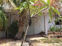 Home for sale: 110 W. Pasco Ln., Cocoa Beach, FL 32931