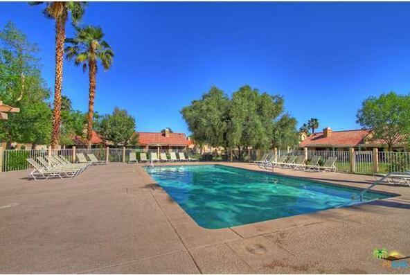 41669 Palmetto Ln., Palm Desert, CA 92211 Photo 21