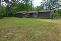 Home for sale: 1583 Cr 14, Myrtle, MS 38650