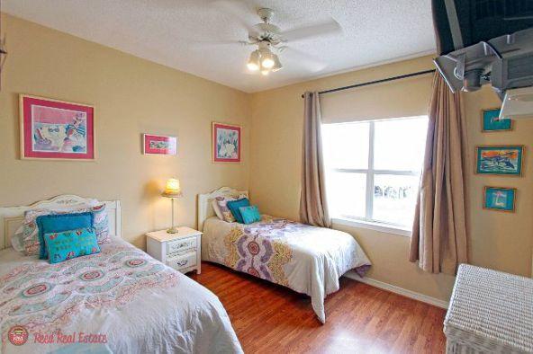 2330 Ponce de Leon Ct., Gulf Shores, AL 36542 Photo 19