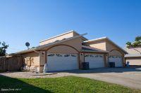 Home for sale: 295 Provincial Dr., Melbourne, FL 32903
