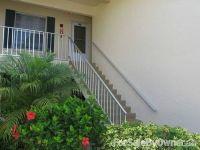 Home for sale: 1100 Pondella Rd., Cape Coral, FL 33909