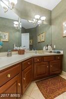 Home for sale: 4930 Cloverdale Ct., La Plata, MD 20646