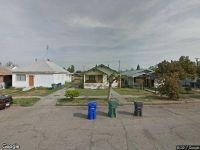 Home for sale: Lindsay, Lindsay, CA 93247