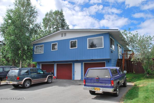 3330 Pussywillow St., Anchorage, AK 99504 Photo 1