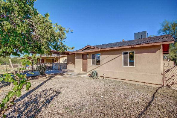 1807 E. 34th, Tucson, AZ 85713 Photo 1