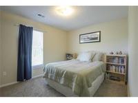 Home for sale: 1021 N. Lincoln St., Olathe, KS 66061