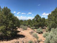 Home for sale: Kristine Selph Rd., Ranchos De Taos, NM 87557