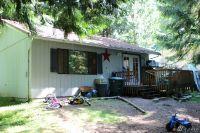 Home for sale: 7916 Apache Dr., Maple Falls, WA 98266