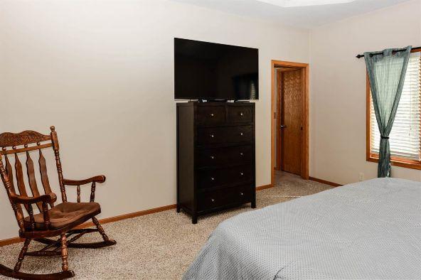 8406 W. Northridge Ct., Wichita, KS 67205 Photo 4