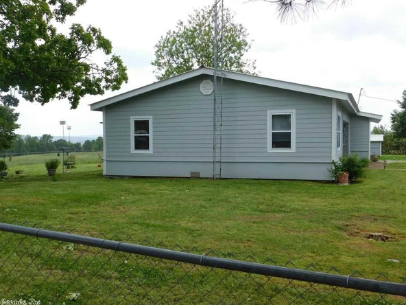 1745 French Town Rd., Camp, AR 72520 Photo 32