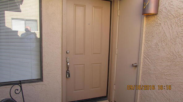 10115 E. Mountain View Rd., Scottsdale, AZ 85258 Photo 3