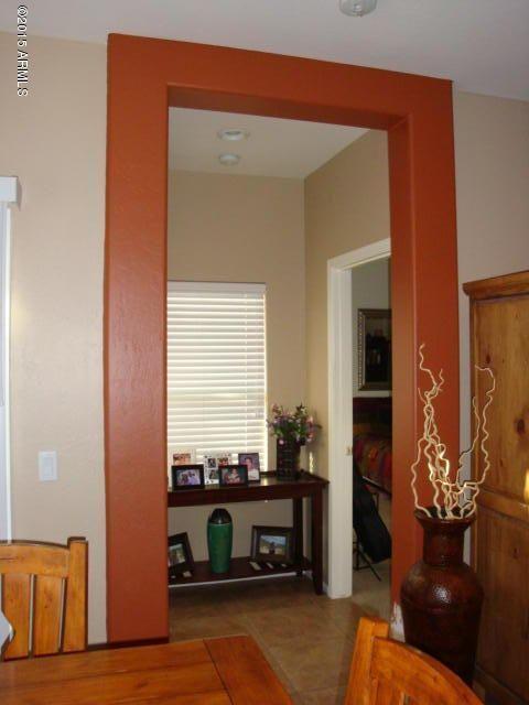 41158 W. Granada Dr., Maricopa, AZ 85138 Photo 12
