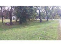 Home for sale: 209 W. 13th St., Pleasanton, KS 66075