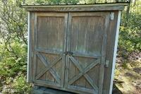 Home for sale: 8 Elkhorn Sub Div, Dorcas, WV 26847