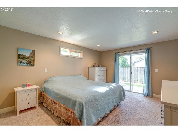 3254 Barnet St., Forest Grove, OR 97116 Photo 1