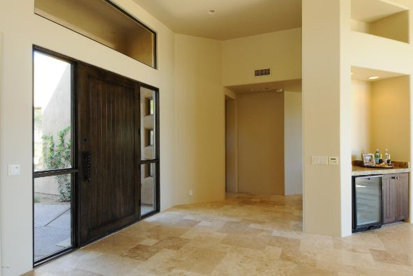 10040 E. Happy Valley Rd., Scottsdale, AZ 85255 Photo 29
