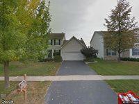 Home for sale: Saint Germain, Saint Charles, IL 60175