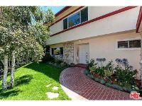 Home for sale: 16639 Calneva Dr., Encino, CA 91436