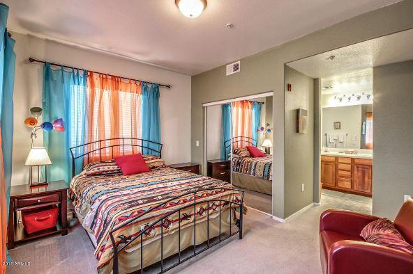 920 E. Devonshire Avenue, Phoenix, AZ 85014 Photo 16