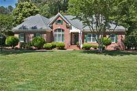 Home for sale: 208 Blue Heron Dr., Yorktown, VA 23692
