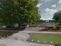 Home for sale: N.W. 41st Apt 207 Ave., Lauderhill, FL 33313