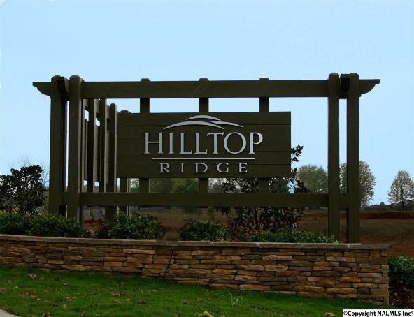 120 Hilltop Ridge Dr., Madison, AL 35756 Photo 24