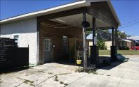 Home for sale: 302 W. Hatley St., Jasper, FL 32052