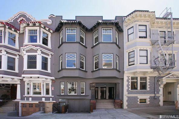 1310 Taylor St., San Francisco, CA 94108 Photo 2