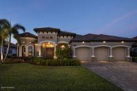 Home for sale: 6335 Arroyo Dr., Melbourne, FL 32940