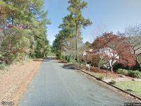 Home for sale: Little River, Birmingham, AL 35213