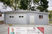 Home for sale: 412 West Main St., Sidney, IL 61877