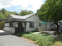 Home for sale: 16629 W. Shrine Rd., Yarnell, AZ 85362