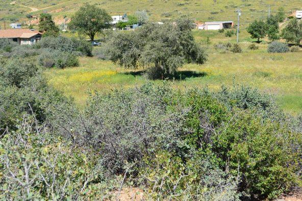 10665 E. Janet Way, Dewey, AZ 86327 Photo 9