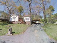 Home for sale: Mayflower, Hoover, AL 35226