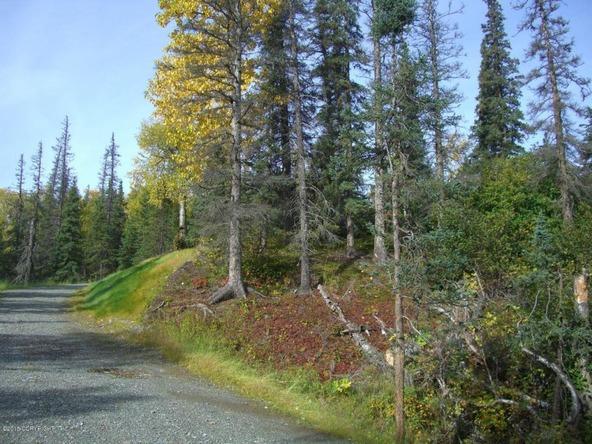 6276 Redtop Cir., Anchorage, AK 99507 Photo 9
