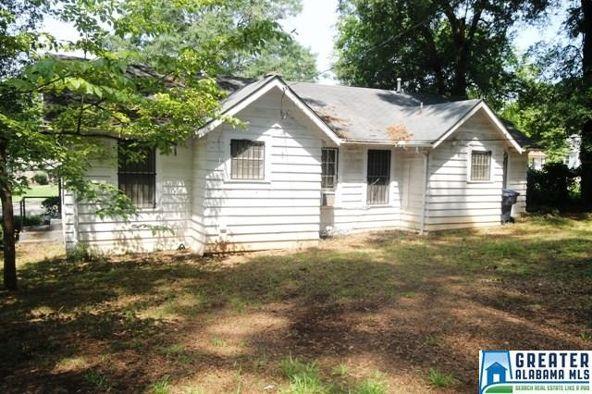419 Lapsley Ave., Anniston, AL 36207 Photo 33