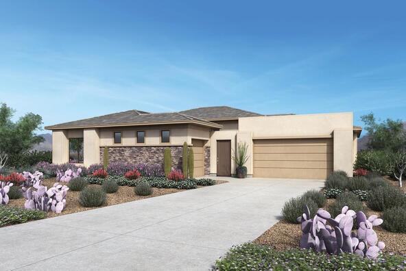 37250 NW Greythorn Circle, Carefree, AZ 85377 Photo 2
