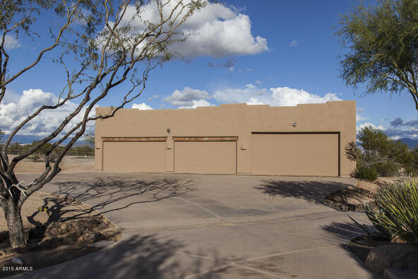 27201 N. 148th St., Scottsdale, AZ 85262 Photo 14