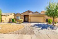 Home for sale: 12167 W. Riverside Avenue, Tolleson, AZ 85353