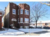 Home for sale: 5359 W. Wilson Avenue, Chicago, IL 60630